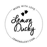 http://www.lemonducky.com/