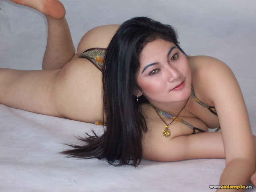 Free quicktime sex video