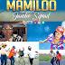 JamboSquad - Mamiloo (Download New Audio)