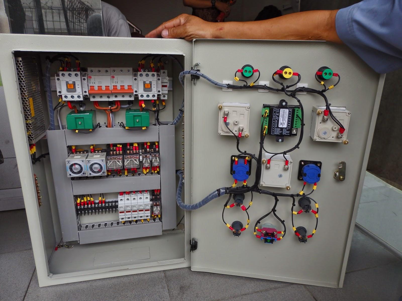 a portable generator to breaker panel wiring diagram for your home generator synchronizing panel wiring diagram maret 2015 jaya electro mandiri panel