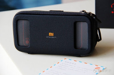 Mi VR Review Indonesia