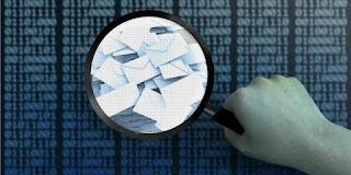 Cara Menghindari Penipuan di Facebook Yang Meretas Akun