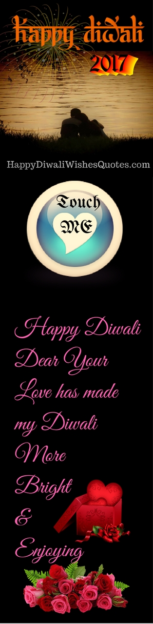 Happy Diwali 2017 Whatsapp Wishes Images Downloads