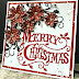 Merry Christmas by Jenny Alia
