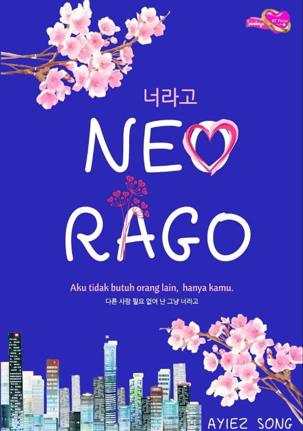 Novel : Neorago