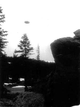 ovnis, ufo, discos voadores, disco voador, alienígenas, fotos
