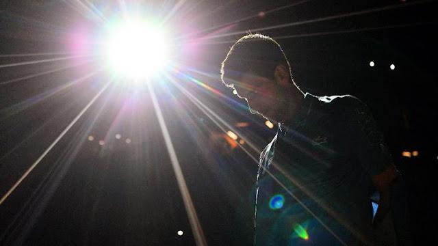 Nadal Mundur dari Paris Masters, Djokovic Dipastikan Kembali Jadi Nomor 1