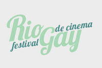 Rio Festival Gay de Cinema 2012