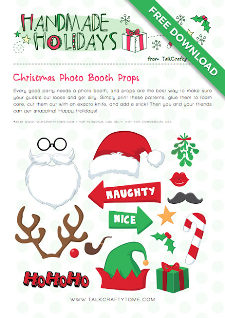http://talkcraftytome.com/2012/12/06/christmas-photo-booth-props-free-printable/?cuid=3139dcabc362d051c995e59be956ee3c
