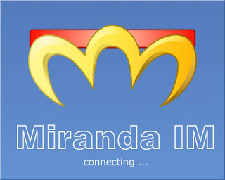 Miranda IM Portable