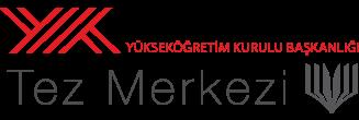 yok-ulusal-tez-merkezi-logo