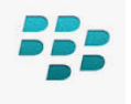 New Koodo APN Settings blackberry