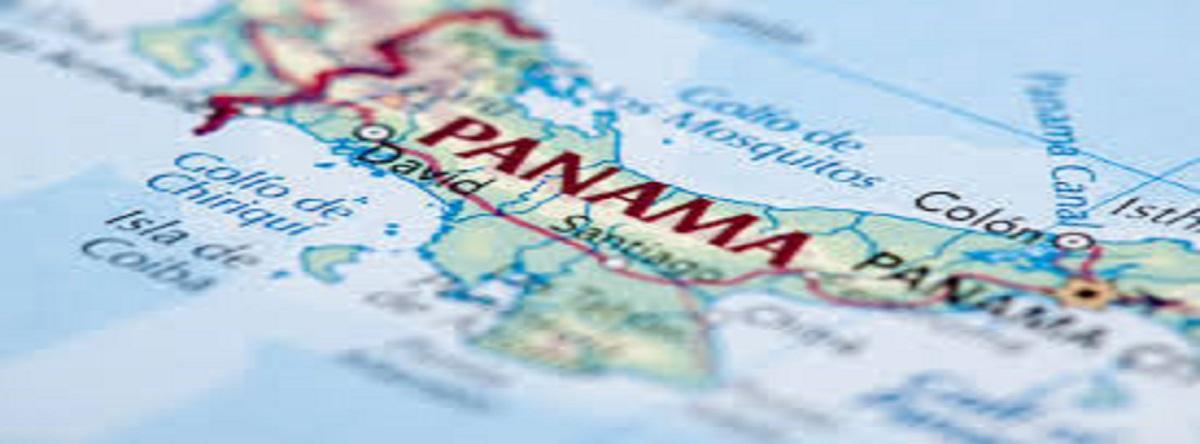 Dominicanos en la lista Papeles de Panamá