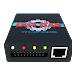 Z3X Easy JTAG v 2.4 and EMMC Plus tools v 1.0 News