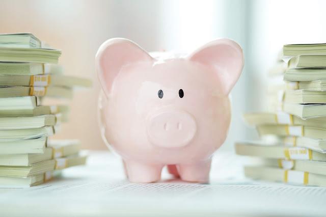 美容室開業の融資と出資