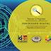 Observatorio de Medios Digitales Dominicanos anuncia Tercer Congreso de Periodismo Digital
