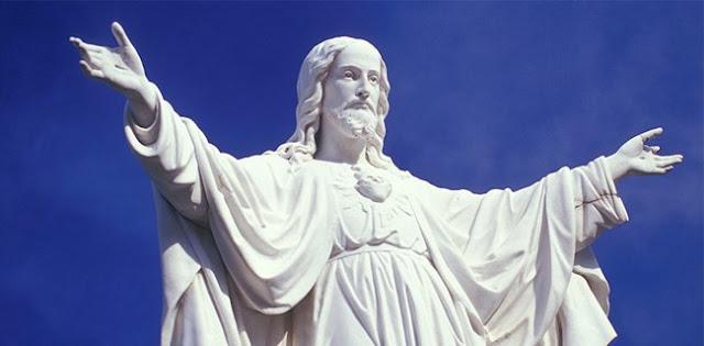 Google Home Bisa Jawab Pertanyaan Soal Muhammad, Tapi Tidak Dengan Yesus