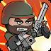 Doodle Army 2 : Mini Militia v 2.2.52 Cheat & Mod Apk (Hack)