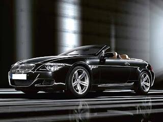 Automobile Adventure Through India Bmw Cars Best Luxury Car Models