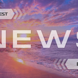 Новостной дайджест хайп-проектов за 21.05.19. Офис в Нью-Йорке