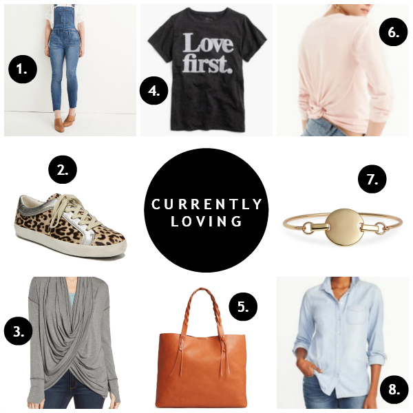 currently loving, style on a budget, north carolina blogger, casual style, friday finds