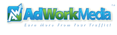 AdWork Media Content Locker network