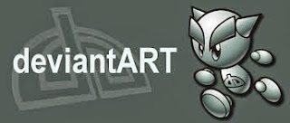 http://ilustradordias.deviantart.com/