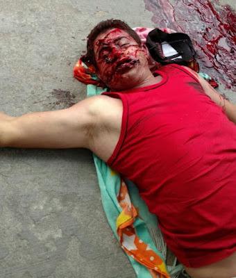 http://opingasangue.blogspot.com/2016/10/ex-candidato-vereador-e-assassinado-na.html