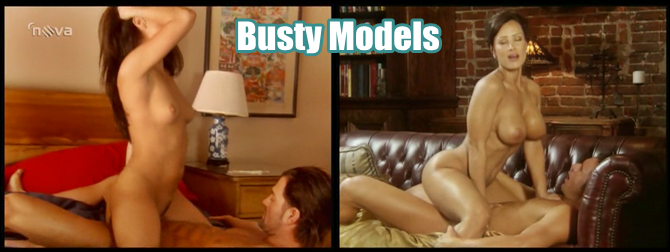 http://softcoreforall.blogspot.com.br/2013/05/full-movie-softcore-busty-models.html