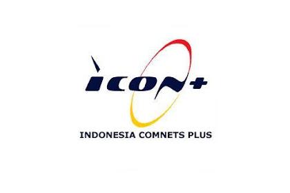 Lowongan PT. Indonesia Comnets Plus (ICON+) Pekanbaru Oktober 2018