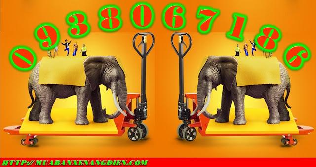 xe-nang-thuy-luc, giá xe nâng hàng 2.5 tấn, xe nâng 3 tấn, xe nâng hàng, xe nâng trung quốc, xe nâng điện 2 tấn, xe nâng 2 tấn, xe nang 5 tan, xe nâng 1.5 tấn, xe nang ngoi lai 2 tan, xe nang tay 2500kg,
