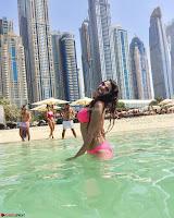 Alisha Farrer in Bikini Vacation Pics ~  Exclusive 008.jpg
