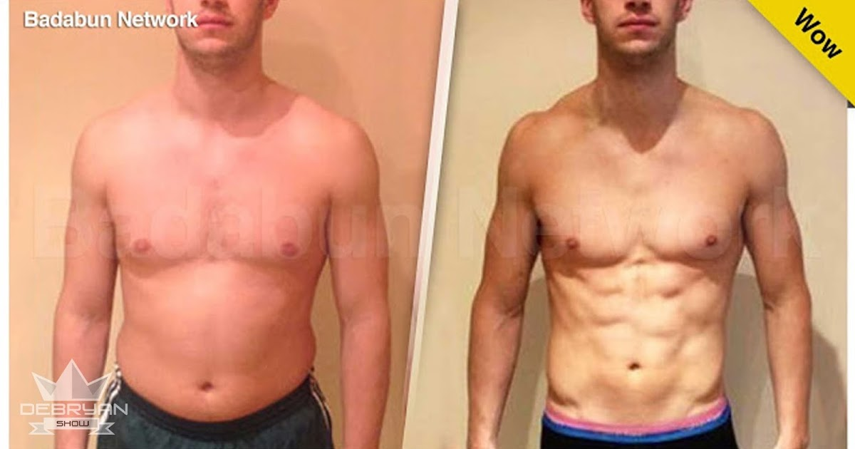 ejercicios turinas consejos sixpack 30 dias abdomen
