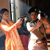 Upcoming Twist in Yeh Rishta Kya-Diya Aur Baati Maha Sangam