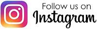 lowcuras su instagram