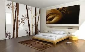 dormitorio oriental