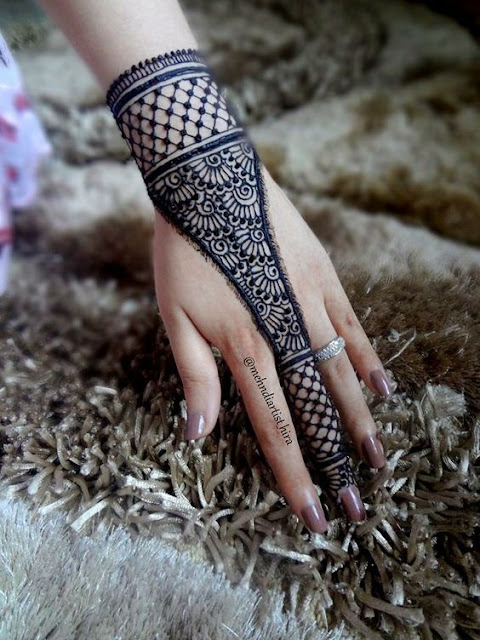 mehandi designs, beautiful mahandi, henna designs, hina designs, simple mehandi,