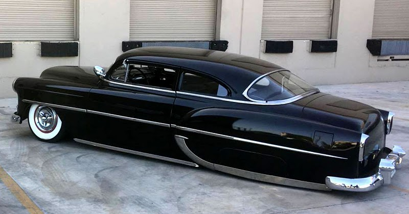 Bchevy Bcustom Bchopped Barnold Bcrow on Old Chevy Car Parts For Sale On Facebook