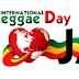 ¡Feliz día internacional del Reggae!