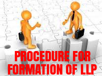 Procedure-Formation-inorporation-LLP