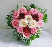 Tradisi Penghormatan Atas Bunga-bungaan