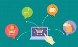 Persaingan Fitur situs ecommerce Unggulan Mobile Market