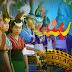 MTB Harus Jadi Kabupaten Kuat Tradisi dan Budaya