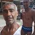 Romário perde 15 kg em menos de 30 dias usando um método polêmico