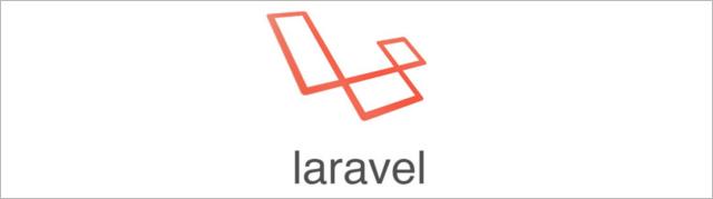 Banner Laravel