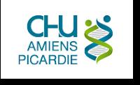 Institut de Formation en Ergothérapie d'Amiens