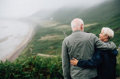 Sindrom Menopause dan sindrom Klimakterik