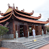 Chùa Trùng Sơn Tự Phan Rang Ninh Thuận