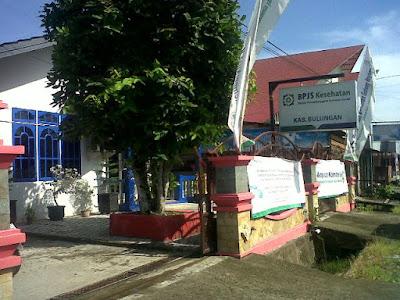 Cara Mendaftar BPJS Kesehatan di Kabupaten Bulungan Kaltara