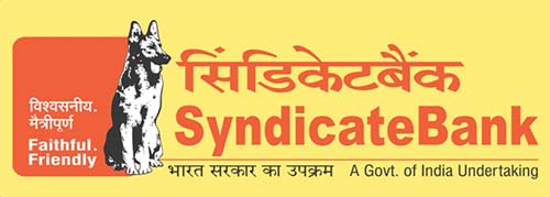 How to Link Aadhaar with Syndicate Bank Account